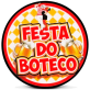 Boteco do Chef