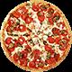 Cardápio Pizza Ouro