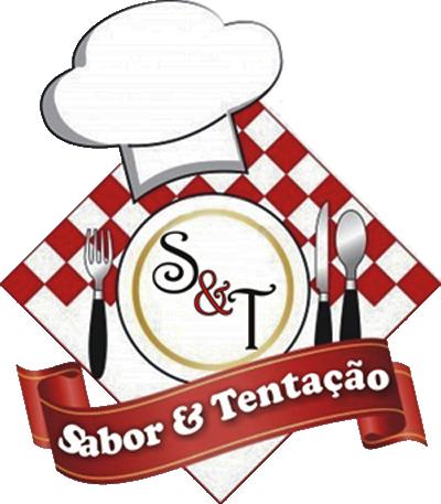Sabor & Tentação